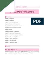 p-k-nag-solution.pdf