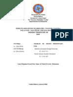 17 Tesis. WR9 E79 pendiculosi.pdf