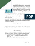 DISEÑO-3 (2)