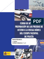 Policia_Nacional_Psicotecnico%20UD1.pdf