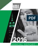 2016NAMI-AnnualReport