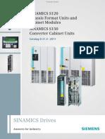 DRIVE Catalog_D21_3-SINAMICS_S120_S150.pdf