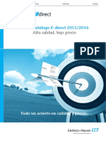 Catalogo Edirect 2015 2016.pdf