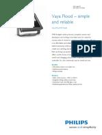 VAYA REFLECTOR.pdf