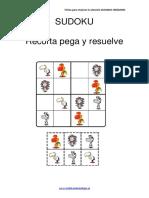 TRABAJAMOS-LA-ATENCIÓN-RECORTA-Y-PEGA-SUDOKUS-ANIMALES.pdf