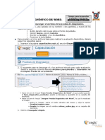 Instrucciones de Diagnostico Web Msword - Segic Rev2.2 .2015