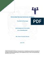 16FP_instructivo_nfs.pdf