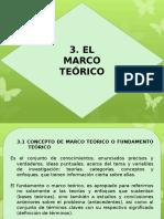 1. EL MARCO TEÓRICO.pptx