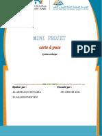 carte à puce.pdf