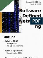 SDN.pptx
