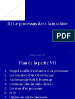 Process Us
