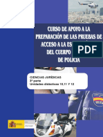 CIENCIAS JURIDICAS UD3
