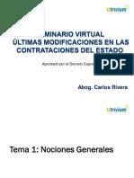 siv_170424_rivera.pdf