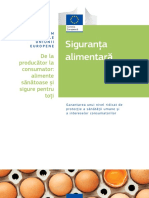 food_ro (1).pdf