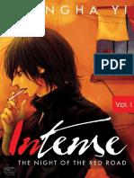 Intense Volume 1 - Kyungha Yi.pdf