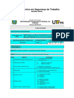 Planejamentos de Ensino Seguranca do Tra.pdf