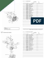L100N Cylinder parts Yanmar.pdf
