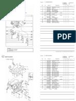 3TNE84.pdf