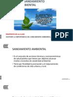 Semana15.pdf