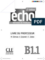 Echo - B1.1 -Lp-2e-Edition.pdf
