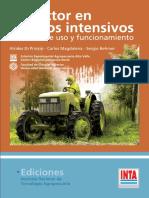 inta_el-tractor-en-cultivos-intensivos.pdf