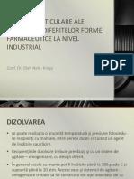 C10.FormeFarmaceutice_aspecteParticulare.pdf