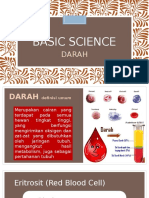 Basic Science.pptx