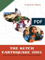 Kutch 2001