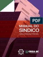 02082012142053manual do sindico SECOVI.pdf 7cf621af9f