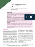 Should we use driving pressure to set tidal volume?.pdf