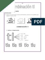 tlrtrprbl-121012165440-phpapp02