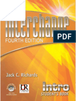 Interchange student book.pdf