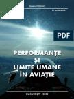 performante_limite_umane.pdf
