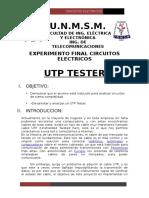 Utp Tester Calderon (1)