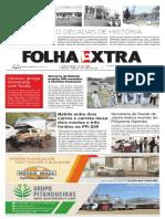 Folha Extra 1729