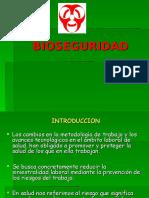 bioseguridad (1)