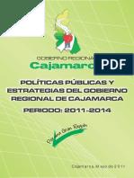 politicasEstrategias.pdf