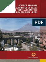 PERU_Arequipa_PoliticaRegional.pdf