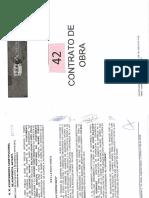 Contrato de Obra Loma Atravezada 4