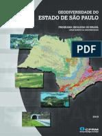 Geodiversidade_SP.pdf