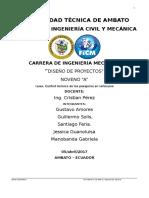 CONFORT TERMICO DE LOS PASAJEROS EN LOS VEHICULOS.docx