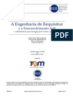 06-Artigo IREB_RE and Agile Development_BR v1.1