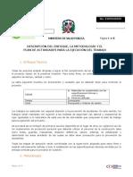 ENFOQUE TÉCNICO Y METODOLOGÍA.docx