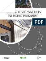 8436_Business Models Low-Res