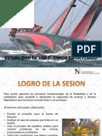 ESTABILIDAD DE LOS CUERPOS EN FLUIDOS 7.pdf