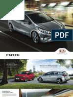 FORTE_2017.pdf.pdf