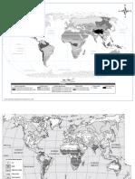 Practica 2 Geografia General