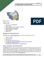 CREO_Parametric_Lesson_17.pdf