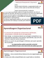 PDF AULA 11