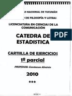 PRACTICOS CONST.ALMIRON 2010.pdf